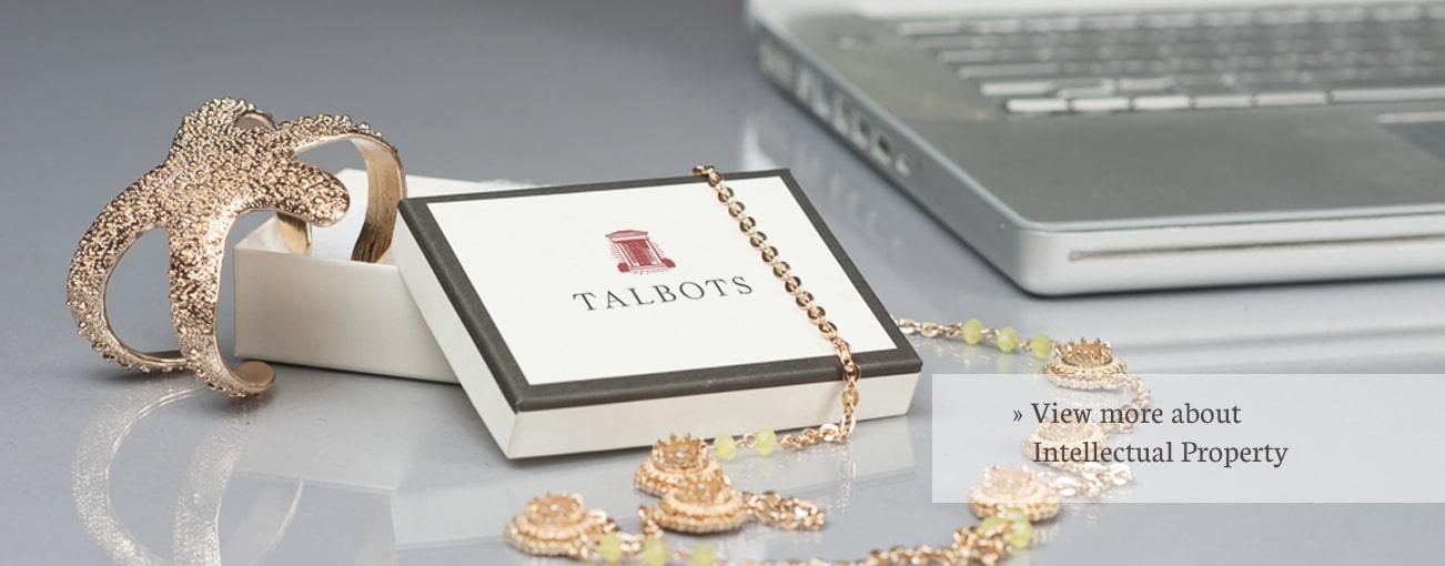 talbots-slider_update3